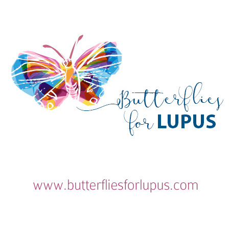 Butterflies for lupus